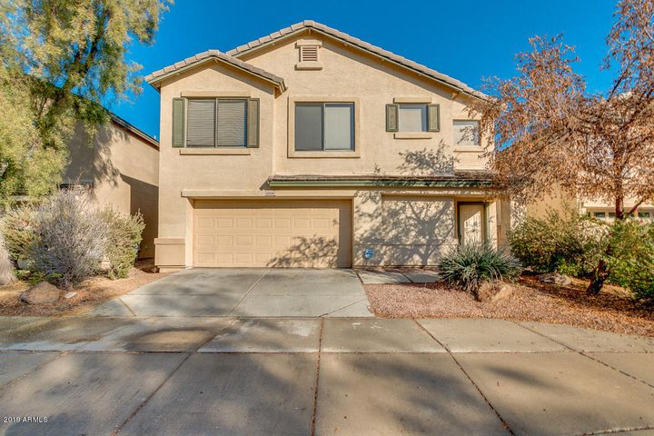 12406 W EL NIDO Lane, Litchfield Park, AZ 85340