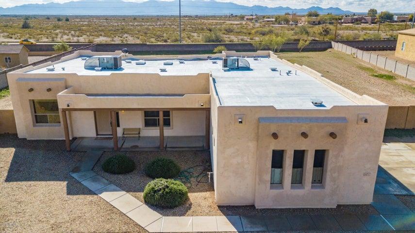 22823 W SIERRA RIDGE Way, Wittmann, AZ 85361