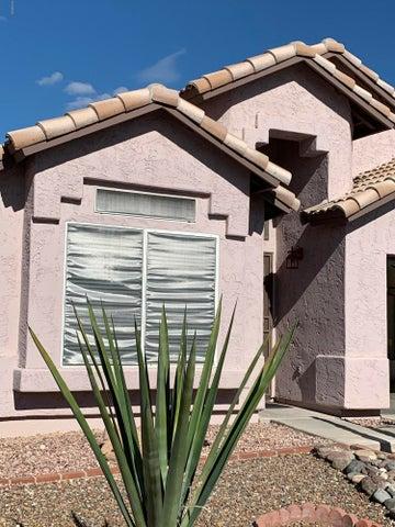 918 E TONOPAH Drive, Phoenix, AZ 85024
