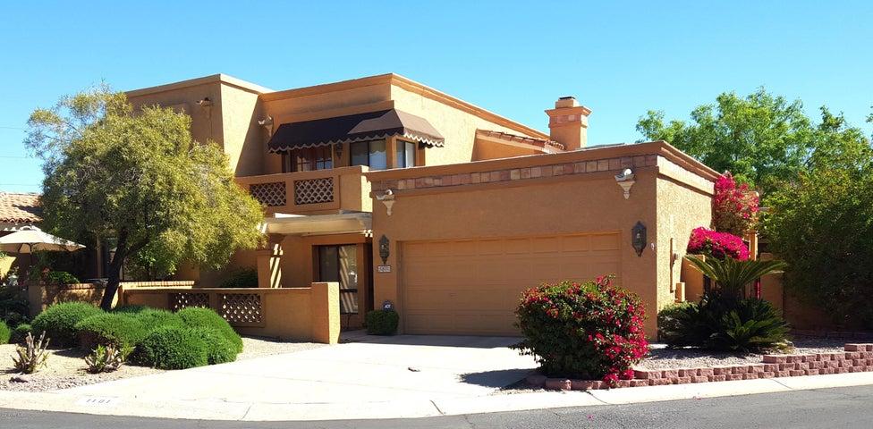 1101 E DESERT COVE Avenue, Phoenix, AZ 85020