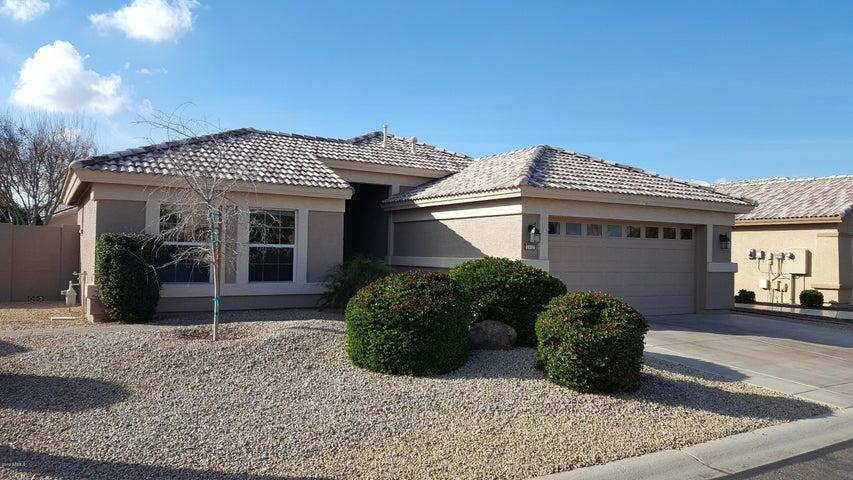 3112 N 150TH Drive, Goodyear, AZ 85395