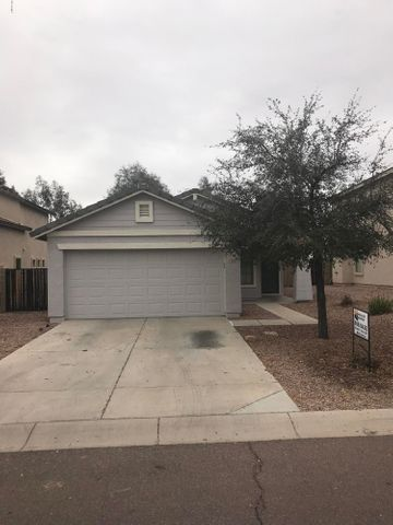 34575 N PICKET POST Drive, Queen Creek, AZ 85142