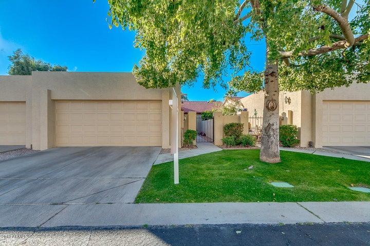 2059 E BROWN Road, 2, Mesa, AZ 85213