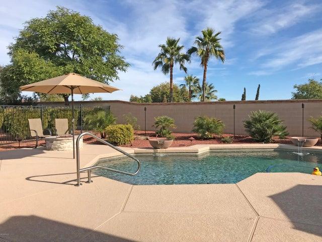 22719 N PICO Drive, Sun City West, AZ 85375