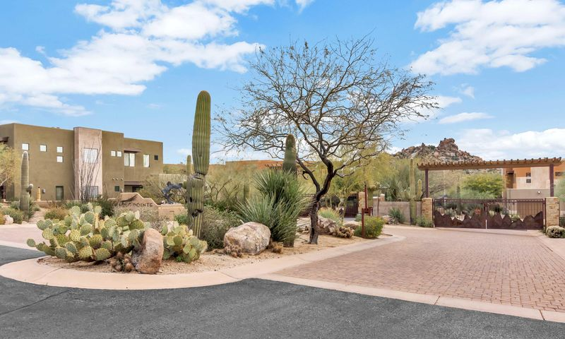 27000 N ALMA SCHOOL Parkway, 1001, Scottsdale, AZ 85262