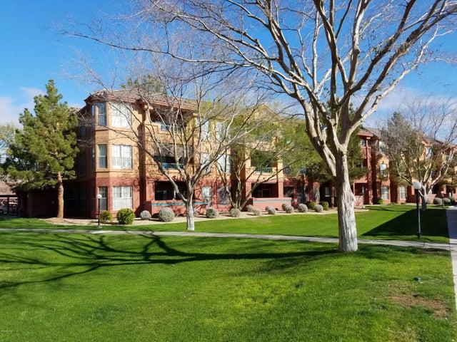 14950 W MOUNTAIN VIEW Boulevard, 4303, Surprise, AZ 85374