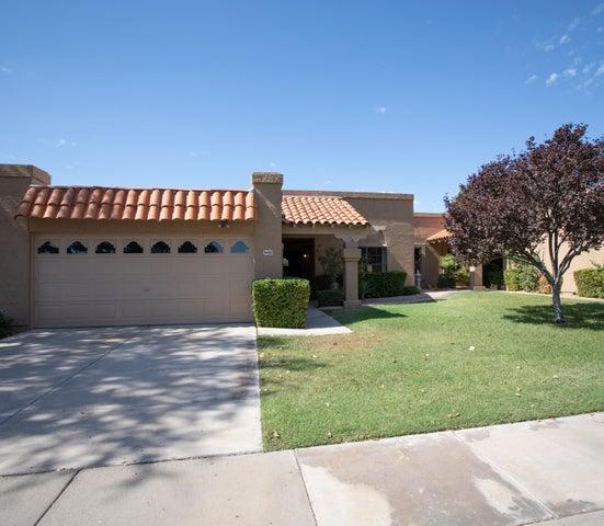14492 N 91ST Street, Scottsdale, AZ 85260