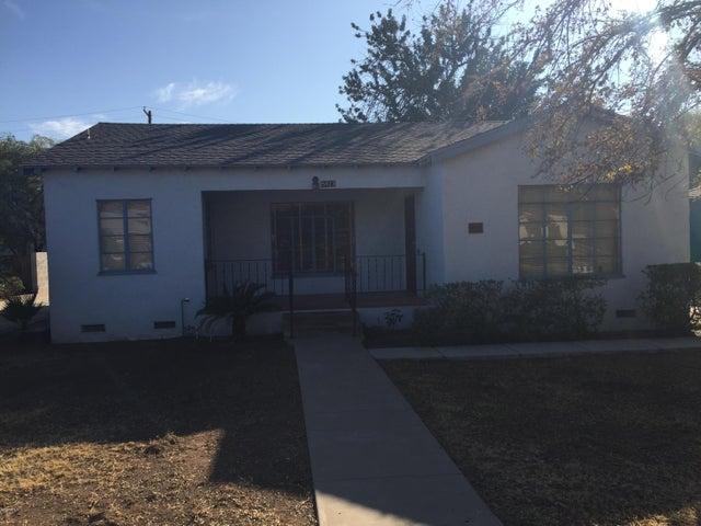 5923 W NORTHVIEW Avenue, Glendale, AZ 85301