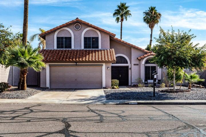 16201 S 42ND Street, Phoenix, AZ 85048