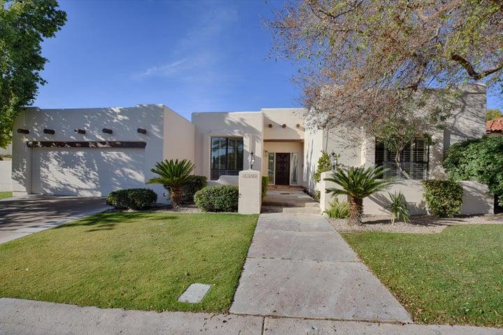 6284 N 31ST Way, Phoenix, AZ 85016