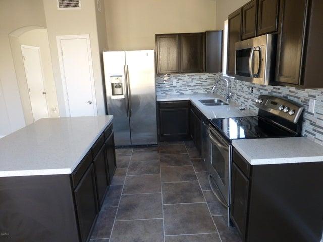12904 W Ash Street, El Mirage, AZ 85335