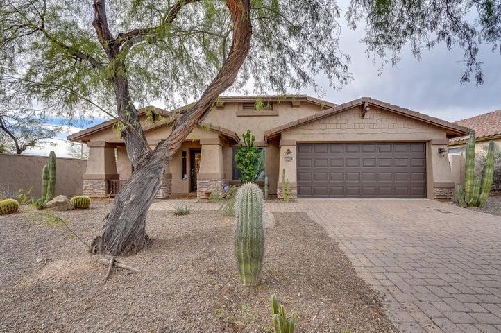 35902 N 31ST Avenue, Phoenix, AZ 85086