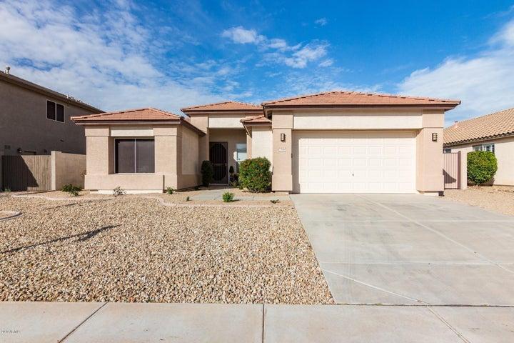 7846 W DONALD Drive, Peoria, AZ 85383