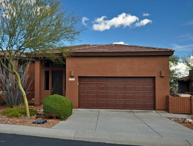 16348 E RIDGELINE Drive, Fountain Hills, AZ 85268