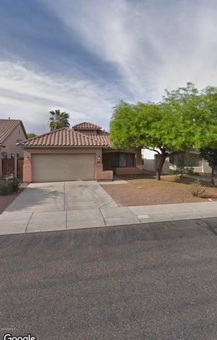 12912 W WELDON Avenue, Avondale, AZ 85392