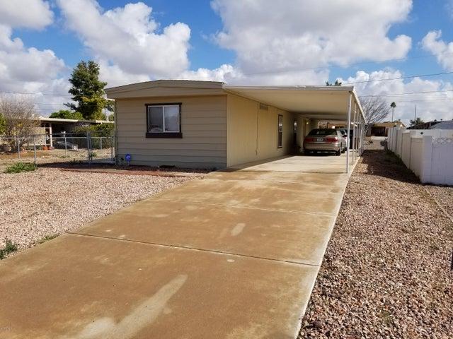 19053 N MARK Lane, Sun City, AZ 85373