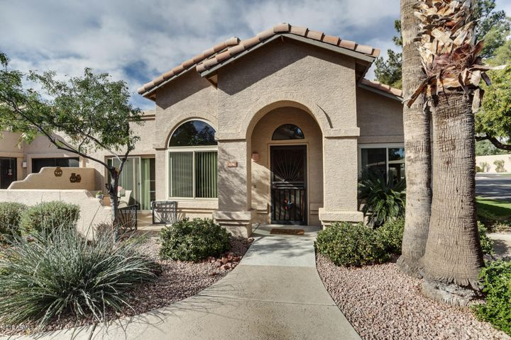 14300 W BELL Road, 238, Surprise, AZ 85374