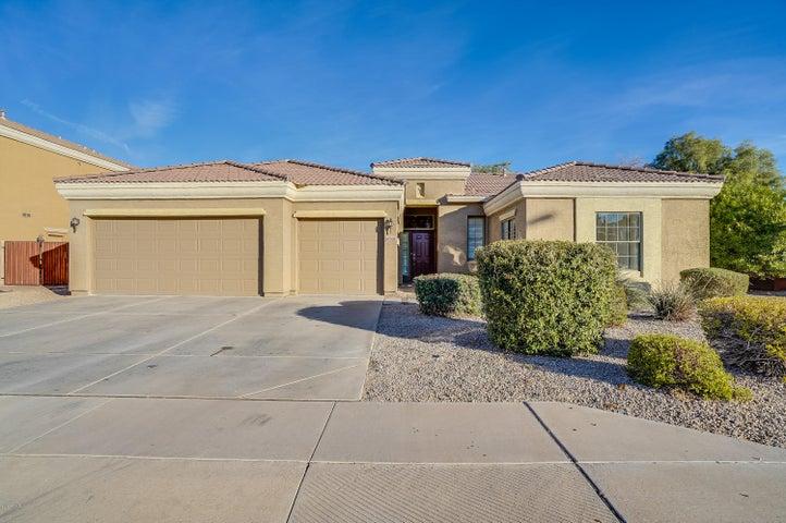 10508 E MEDINA Avenue, Mesa, AZ 85209