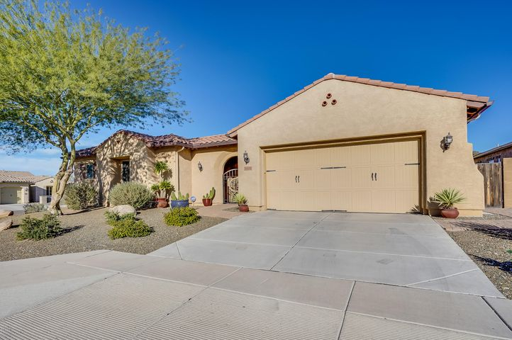 1824 W EAGLE TALON Trail, Phoenix, AZ 85085