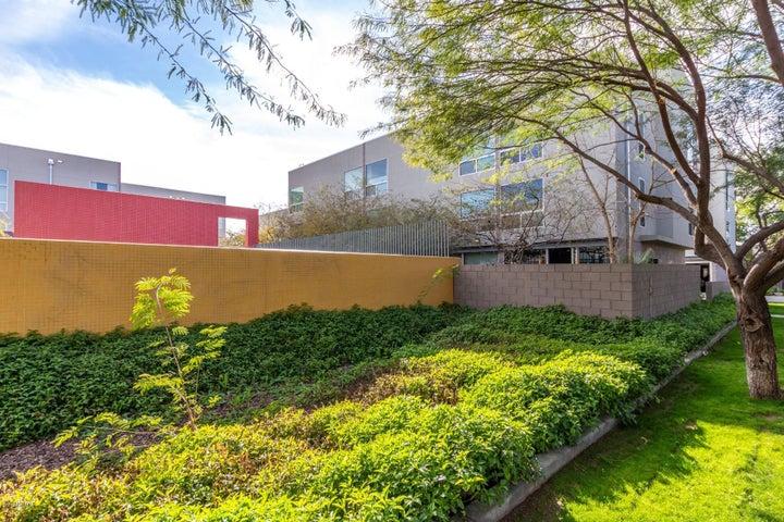 727 E PORTLAND Street, 12, Phoenix, AZ 85006