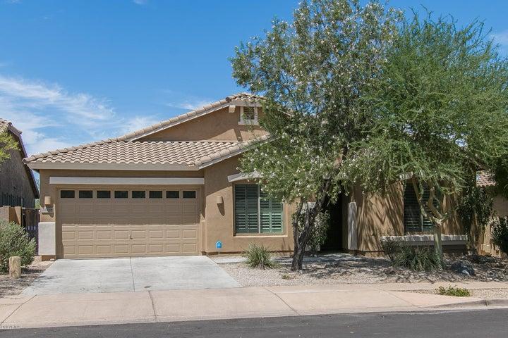 35210 N 26TH Drive, Phoenix, AZ 85086