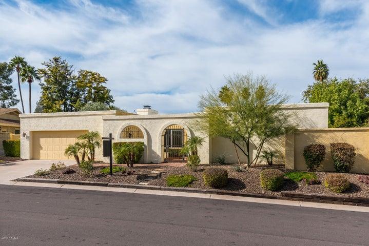 9052 N ARROYA VISTA Drive, Phoenix, AZ 85028