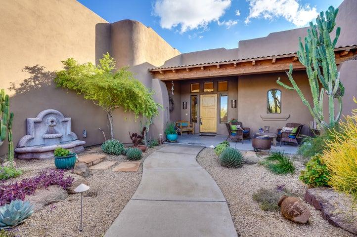 1423 W LEISURE Court, Phoenix, AZ 85086
