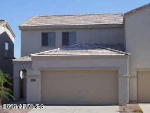 7024 W LINCOLN Street, Peoria, AZ 85345