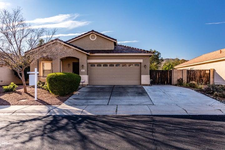 925 E Pedro Road, Phoenix, AZ 85042
