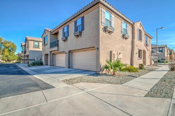 7527 S 29TH Way, Phoenix, AZ 85042