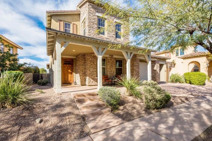 18374 N 93RD Place, Scottsdale, AZ 85255