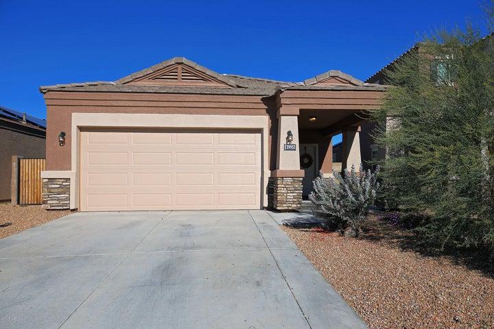 29952 W WHITTON Avenue, Buckeye, AZ 85396