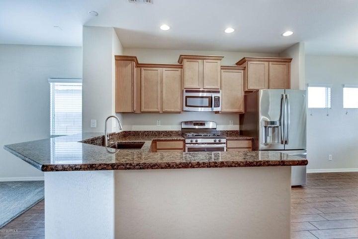1533 W Alder Road, Queen Creek, AZ 85140