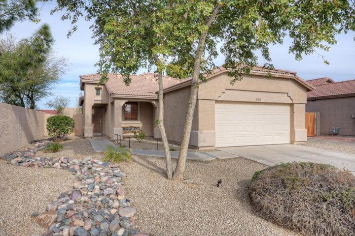 10020 E KEATS Avenue, Mesa, AZ 85209