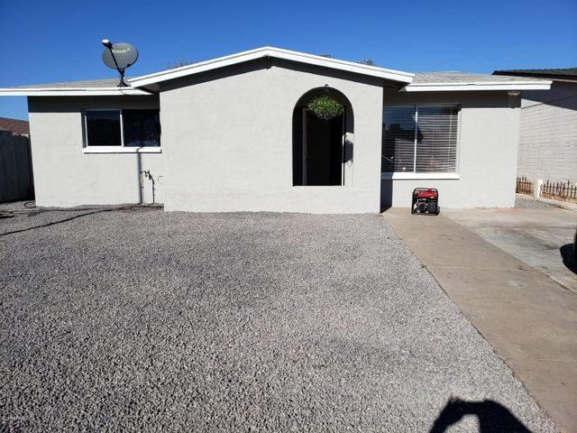 4152 W COLTER Street, Phoenix, AZ 85019