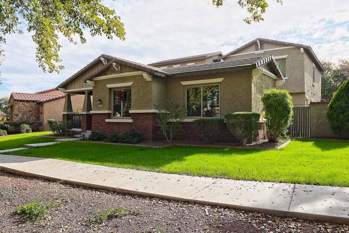 20917 W PROSPECTOR Way, Buckeye, AZ 85396