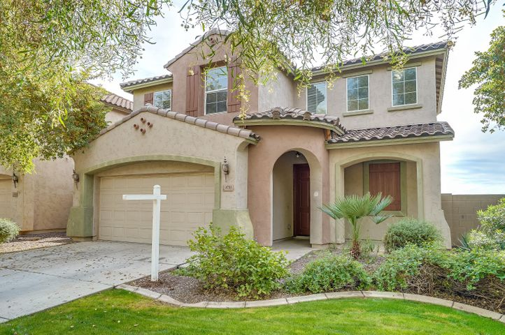 8703 W WASHINGTON Street, Tolleson, AZ 85353