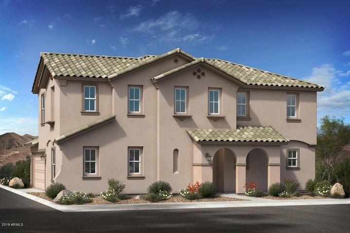 16405 W LATHAM Street, Goodyear, AZ 85338