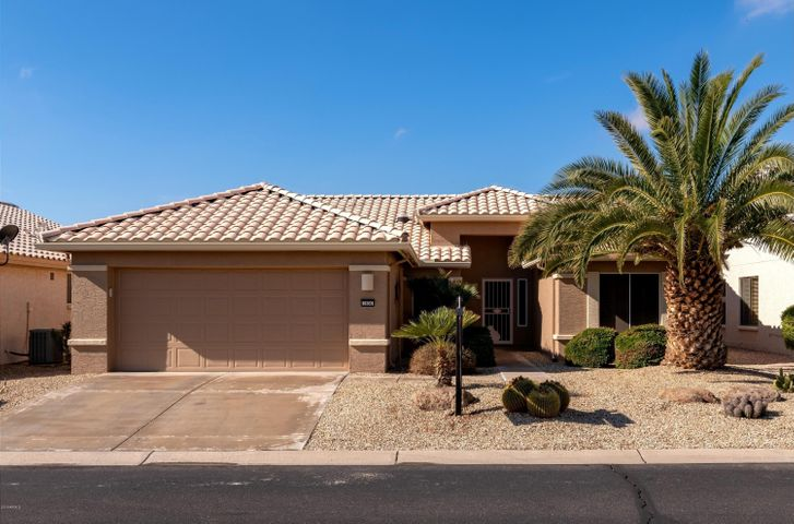 3656 N 162ND Lane, Goodyear, AZ 85395