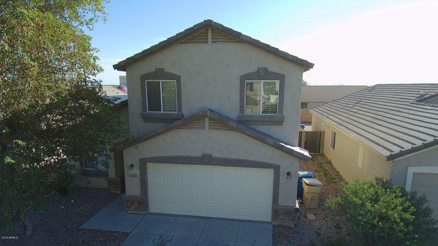 22167 W SONORA Street, Buckeye, AZ 85326