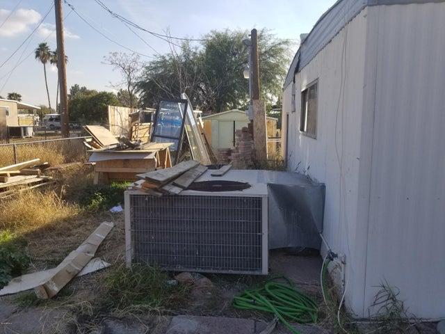 401 S 96TH Street, Mesa, AZ 85208