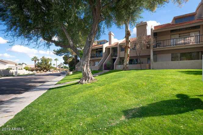 1205 E NORTHSHORE Drive, 218, Tempe, AZ 85283