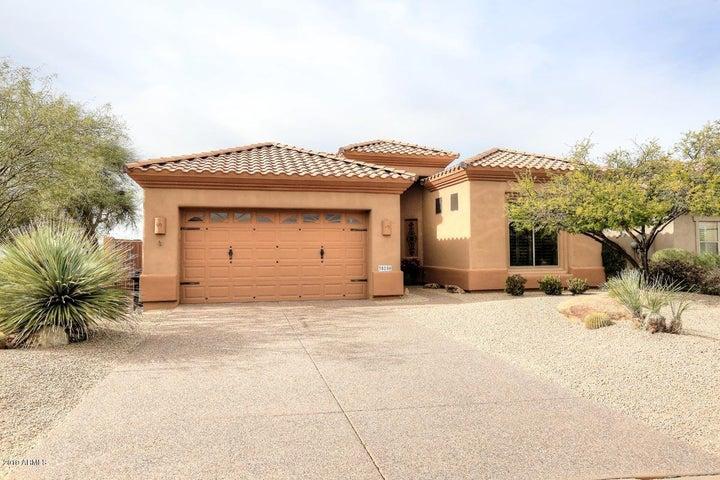35280 N 92ND Way, Scottsdale, AZ 85262