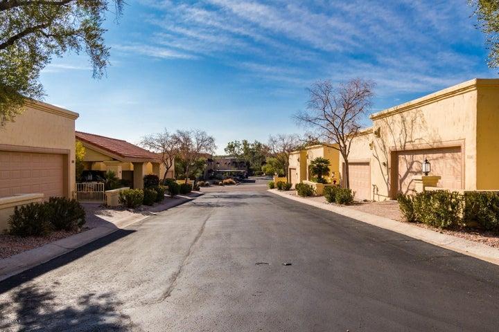 16724 E GUNSIGHT Drive, 127, Fountain Hills, AZ 85268