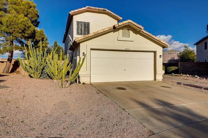 18845 N 43RD Place, Phoenix, AZ 85050