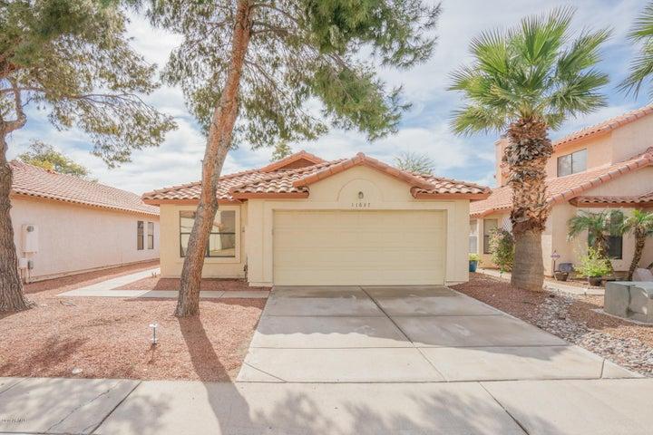 11637 W OLIVE Drive, Avondale, AZ 85392