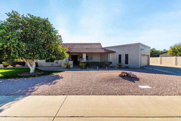 2346 N KACHINA, Mesa, AZ 85203