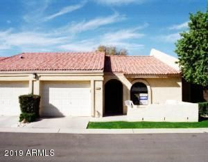 1021 S GREENFIELD Road, 1160, Mesa, AZ 85206