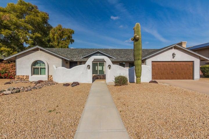 5416 E JUNIPER Avenue, Scottsdale, AZ 85254