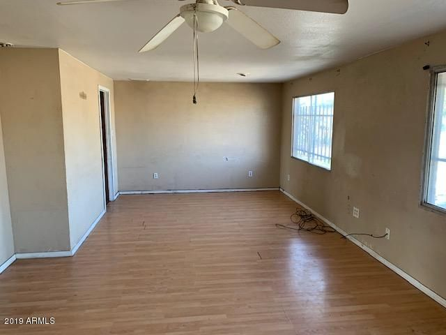 7401 W ALVARADO Road, Phoenix, AZ 85035